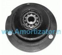 Опора переднего амортизатора SACHS 802009