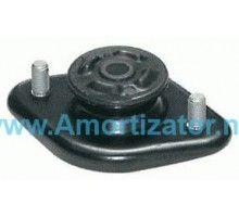 Опора заднего амортизатора SACHS 802177