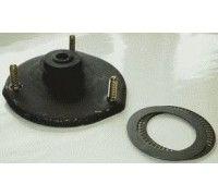 Опора и опорный подшипник переднего амортизатора SACHS 802233