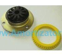 Опора и опорный подшипник переднего амортизатора SACHS 802237