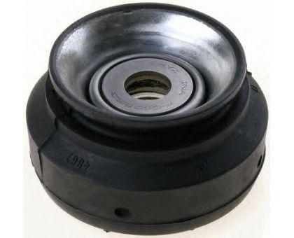 Опора переднего амортизатора SACHS 802249