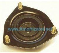 Опора переднего амортизатора SACHS 802252