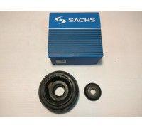 Опора и опорный подшипник переднего амортизатора SACHS 802261