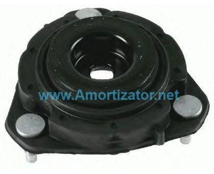 Опора переднего амортизатора SACHS 802281