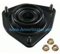 Опора переднего амортизатора SACHS 802291
