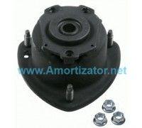 Опора переднего амортизатора SACHS 802292