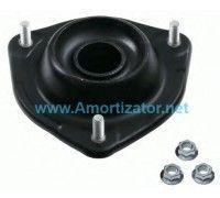 Опора переднего амортизатора SACHS 802293