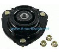 Опора переднего амортизатора SACHS 802298