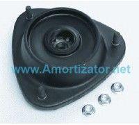 Опора переднего амортизатора SACHS 802304