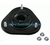 Опора переднего амортизатора SACHS 802306
