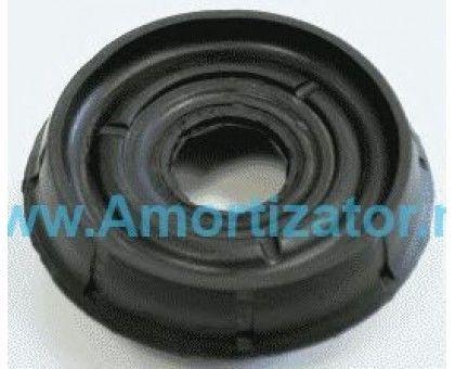 Опора переднего амортизатора SACHS 802309