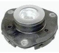 Опора переднего амортизатора SACHS 802314