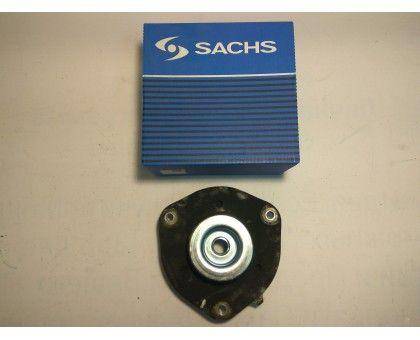 Опора переднего амортизатора SACHS 802321