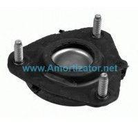 Опора переднего амортизатора SACHS 802329
