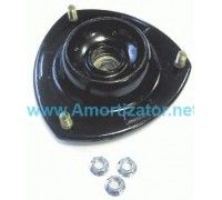 Опора переднего амортизатора SACHS 802349