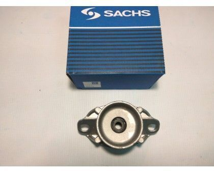 Опора заднего амортизатора SACHS 802370