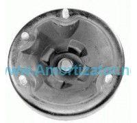 Опора переднего амортизатора SACHS 802375