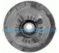 Опора переднего амортизатора SACHS 802376