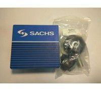 Опора заднего амортизатора SACHS 802377