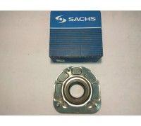 Опора переднего амортизатора SACHS 802379