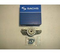 Опора заднего амортизатора SACHS 802382