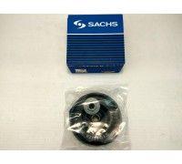 Опора и опорный подшипник переднего амортизатора SACHS 802395