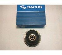 Опора переднего амортизатора SACHS 802397