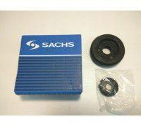 Опора и опорный подшипник переднего амортизатора SACHS 802399