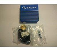 Опора заднего амортизатора SACHS 802400