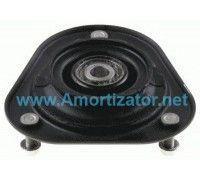 Опора переднего амортизатора SACHS 802405