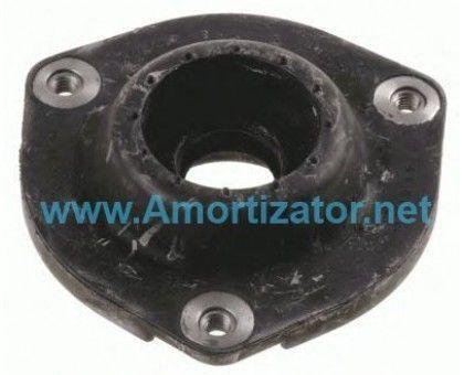 Опора переднего амортизатора SACHS 802411