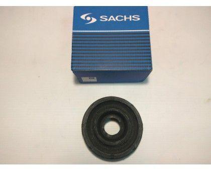 Опора переднего амортизатора SACHS 802414