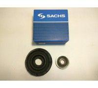 Опора и опорный подшипник переднего амортизатора SACHS 802415