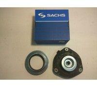 Опора и опорный подшипник переднего амортизатора SACHS 802417