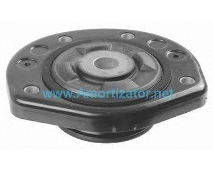 Опора переднего амортизатора SACHS 802419