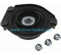 Опора переднего амортизатора SACHS 802427