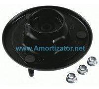 Опора переднего амортизатора SACHS 802440