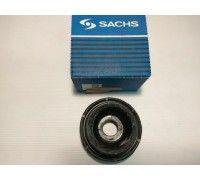 Опора переднего амортизатора SACHS 802441