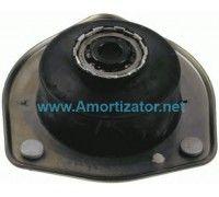 Опора переднего амортизатора SACHS 802444
