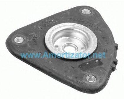 Опора переднего амортизатора SACHS 802458