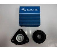 Опора и опорный подшипник переднего амортизатора SACHS 802460