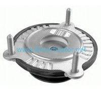 Опора переднего амортизатора SACHS 802468