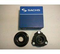 Опора и опорный подшипник переднего амортизатора SACHS 802470