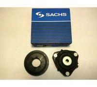 Опора и опорный подшипник переднего амортизатора SACHS 802472