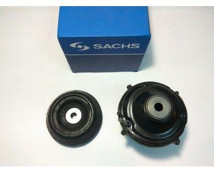 Опора и опорный подшипник переднего амортизатора SACHS 802473