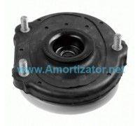 Опора переднего амортизатора SACHS 802529