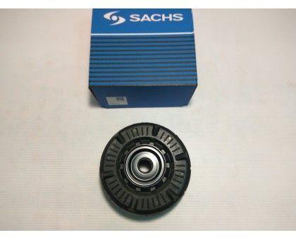 Опора переднего амортизатора SACHS 802536