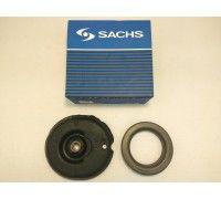 Опора и опорный подшипник переднего амортизатора SACHS 802538