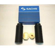 Пыльники и отбойники SACHS 900002