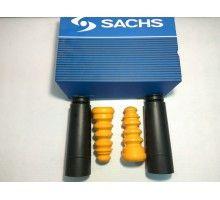 Пыльники и отбойники SACHS 900064